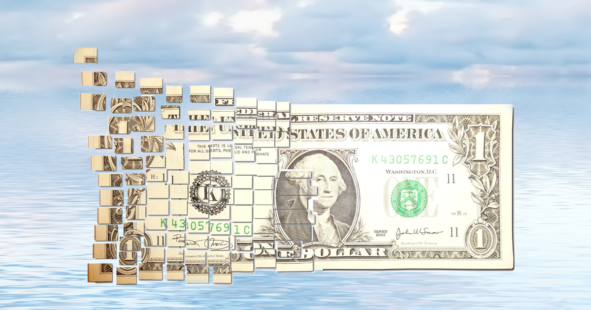 Cash Portfolio