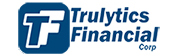 Trulytics Financial Corp